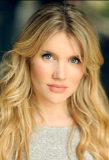 Emerald Fennell photo
