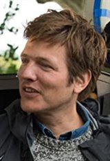 Thomas Vinterberg photo