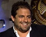 Brett Ratner photo