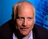 Richard Dreyfuss photo