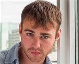 Emory Cohen photo