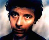 Eric Bogosian photo