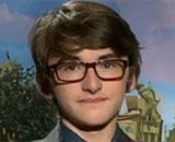 Isaac Hempstead Wright photo