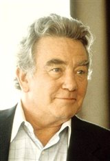 Albert Finney photo