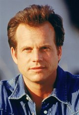 Bill Paxton photo