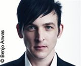 Robin Lord Taylor photo