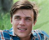 Finn Wittrock photo