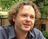Niels Mueller photo