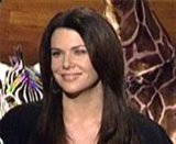 Lauren Graham photo