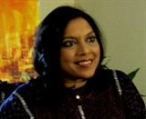 Mira Nair photo