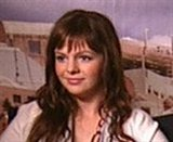 Amber Tamblyn photo