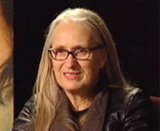 Jane Campion photo