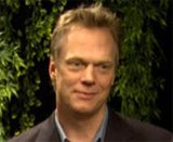 Peter Hedges photo