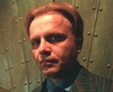 Joe Pantoliano photo