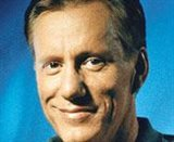 James Woods photo
