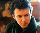 Michel Gondry photo