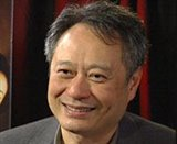 Ang Lee photo