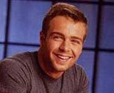 Joey Lawrence photo