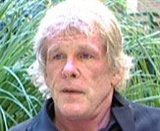 Nick Nolte photo