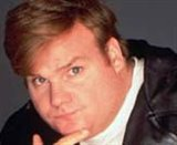 Chris Farley photo