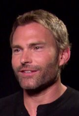 Seann William Scott photo
