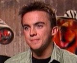 Frankie Muniz photo
