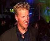 Jake Busey photo