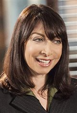 Illeana Douglas photo