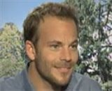 Stephen Dorff photo