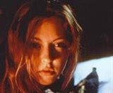Katharine Isabelle photo