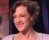 Joan Cusack photo