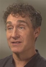 Doug Liman photo