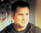 Anthony LaPaglia photo