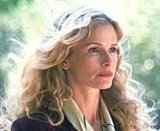 Kyra Sedgwick photo