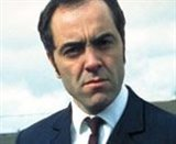 James Nesbitt photo