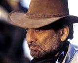 Shekhar Kapur photo