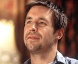 Paddy Considine photo