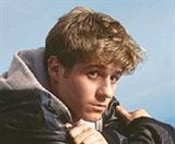Ben McKenzie photo