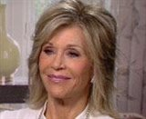 Jane Fonda photo