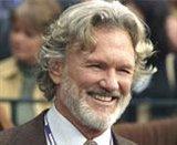 Kris Kristofferson photo