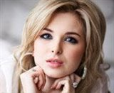 Kirsten Prout photo