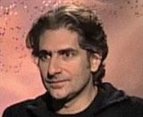 Michael Imperioli photo