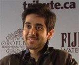 Vinay Virmani photo