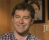 Mark Duplass photo