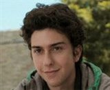 Nat Wolff photo