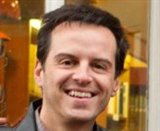 Andrew Scott photo