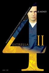 4 Estrella II Movie Poster