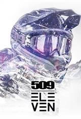509 Films: Volume 11 Movie Poster