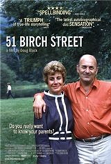 51 Birch Street Movie Poster