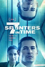 7 Splinters in Time Large Poster